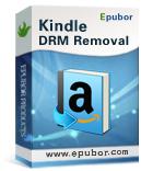Convertire Kindle in ePub
