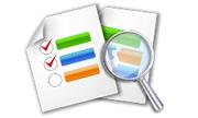 Software per Creare Sondaggi, Quiz e Questionari Professionali