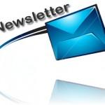 Crea Newsletter per la tua Agenzia Immobiliare