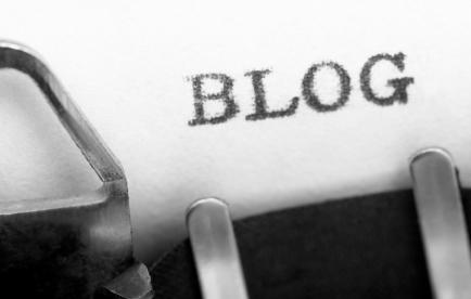 Tecniche, consigli e trucchi per far diventare il vostro blog un vero successo!