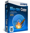 Software per Convertire e Copiare Blu-ray