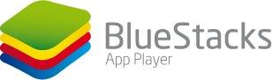 Installare e Usare App Android su Mac