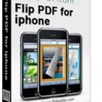 Creare Cataloghi Sfogliabili per iPhone e iPad