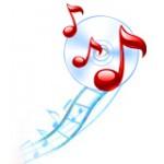 Estrarre MP3 da CD Audio – Convertire CD in canzoni MP3
