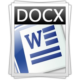 Convertire file xlsx in xls e documenti docx in doc online gratis