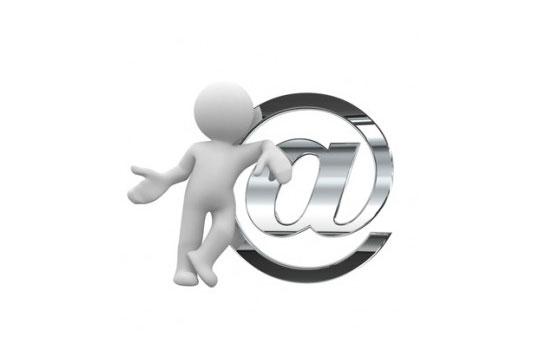 Indirizzi Email di imprese edili, arredamenti, immobiliare, mobilifici, geometri