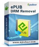 Sbloccare Ebook EPUB Protetti