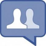 Come Togliersi da un Gruppo su Facebook