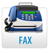 Come Fare Fax Maketing