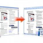 Cambiare o Modificare Immagini di un File PDF