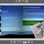 Creare un Catalogo o Rivista Sfogliabile Online
