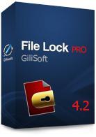 Proteggere File o Cartella Con Password
