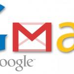 Scaricare, controllare e aggiungere email di diversi account di posta in Gmail