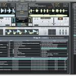 Trasforma il tuo Mac o PC in una console DJ