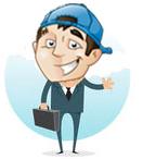 Trova lavoro e offerte di lavoro con A Job For You