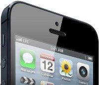 Recensione su iPhone 5