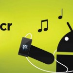 Sincronizzare Musica iTunes con Android