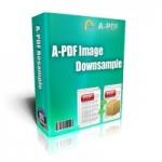 Ridurre Peso File PDF
