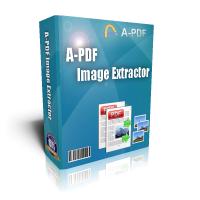 Estrarre Immagini JPEG da Documento PDF