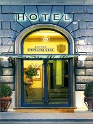 Indirizzi E-Mail di Alberghi e Hotel