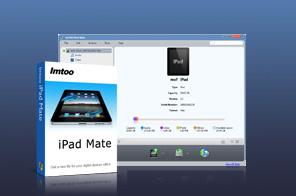 Trasferire DVD su iPad