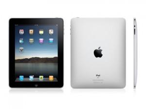 Come modificare nome iPad, iPhone, iPod
