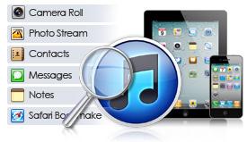 Recuperare registro chiamate cancellato su iPhone