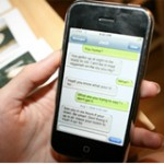 Fare Backup SMS iPhone su Windows o Mac