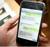 Fare Backup SMS iPhone su Windows o Mac