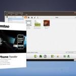 Convertire e Trasferire Files da e verso iPhone 5