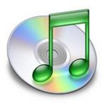 Come Inizializzare e Resettare iPhone con iTunes