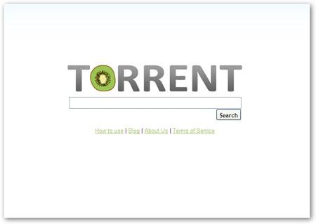 Lista Siti Dove Scaricare file Torrent Gratis