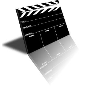 Come Creare Sottotitoli per un Video o Film
