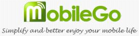 Spostare Dati di un Telefono Android su un nuovo Android