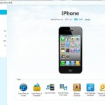 Trasferire Rubrica Outlook su iPhone
