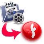 Creare e Inserire Video Flash nel tuo Sito