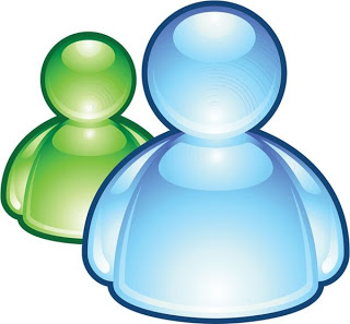 [Windows XP] Disabilitare avvio automatico di MSN messenger