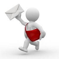 Realizza Newsletter per la tua Agenzia Viaggi