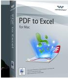 Trasformare un PDF in Foglio Excel