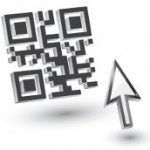 Creare QR Code con Google Chrome