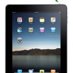 Come Bloccare Accesso iPad con o senza Password