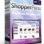 Creare Sito E-Commerce con WordPress