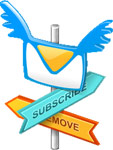 Come si usa Atomic Subscription Manager