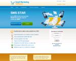 Inviare SMS a basso costo da Internet
