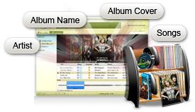 Scaricare Canzoni da Grooveshark