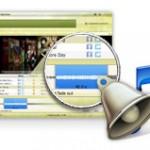 Registrare Musica Radio Online