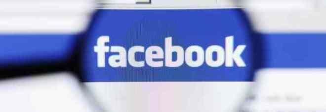 Il futuro di Facebook e i giovani