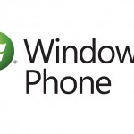 Come usare Windows Phone 7