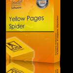 Capturer Email Pages Jaunes – Aspirateur Pages Jaunes