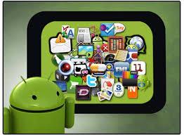 Come bloccare acquisti di App su dispositivi Apple iOS e Android